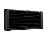 Cooler Master MasterLiquid ML240L RGB 2x120mm - 422728 - zdjęcie 5