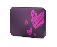 "HP Spectrum Sleeve 15,6"" Valentine Edition - 421543 - zdjęcie 1"