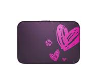 "HP Spectrum Sleeve 15,6"" Valentine Edition - 421543 - zdjęcie 2"
