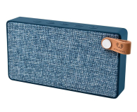 Fresh N Rebel Rockbox Slice Fabriq Edition Indigo  - 421030 - zdjęcie 1