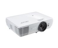 Acer M550 DLP - 415225 - zdjęcie 2