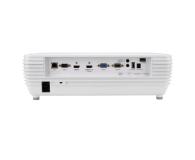 Acer M550 DLP - 415225 - zdjęcie 3