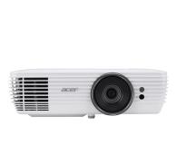 Acer M550 DLP - 415225 - zdjęcie 1
