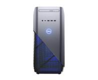 Dell Inspiron 5680 i5-8400/8GB/128+1000/Win10 GTX1060 - 447312 - zdjęcie 2