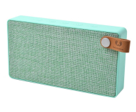 Fresh N Rebel Rockbox Slice Fabriq Edition Peppermint  - 421031 - zdjęcie 1
