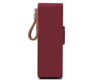 Fresh N Rebel Rockbox Slice Fabriq Edition Ruby - 421908 - zdjęcie 4