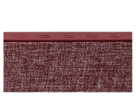 Fresh N Rebel Rockbox Slice Fabriq Edition Ruby - 421908 - zdjęcie 6