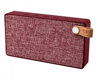 Fresh N Rebel Rockbox Slice Fabriq Edition Ruby - 421908 - zdjęcie 1