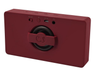 Fresh N Rebel Rockbox Slice Fabriq Edition Ruby - 421908 - zdjęcie 2