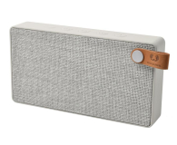 Fresh N Rebel Rockbox Slice Fabriq Edition Cloud - 421905 - zdjęcie 1