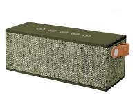 Fresh N Rebel Rockbox Brick Fabriq Edition Army - 421911 - zdjęcie 1
