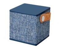 Jays t-Four Wireless+Fresh N Rebel Rockbox Cube Fabriq - 508821 - zdjęcie 3