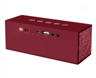 Fresh N Rebel Rockbox Brick Fabriq Edition Ruby - 421924 - zdjęcie 2