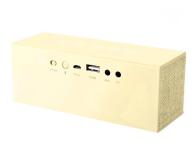 Fresh N Rebel Rockbox Brick Fabriq Edition Buttercup - 421918 - zdjęcie 2
