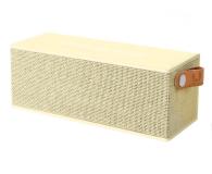 Fresh N Rebel Rockbox Brick Fabriq Edition Buttercup - 421918 - zdjęcie 1