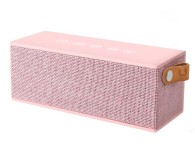Fresh N Rebel Rockbox Brick Fabriq Edition Cupcake  - 421915 - zdjęcie 1
