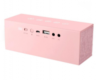 Fresh N Rebel Rockbox Brick Fabriq Edition Cupcake  - 421915 - zdjęcie 2
