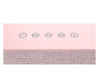 Fresh N Rebel Rockbox Brick Fabriq Edition Cupcake  - 421915 - zdjęcie 5