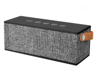 Fresh N Rebel Rockbox Brick Fabriq Edition Concrete  - 421910 - zdjęcie 1
