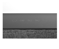 Fresh N Rebel Rockbox Brick Fabriq Edition Concrete  - 421910 - zdjęcie 5