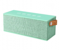 Fresh N Rebel Rockbox Brick Fabriq Edition Peppermint  - 421913 - zdjęcie 1