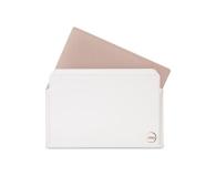 Dell Premier Sleeve (S) - XPS 13 (Alpejska Biel) - 420984 - zdjęcie 2