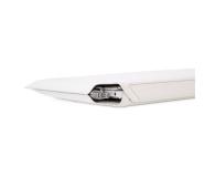 Dell Premier Sleeve (S) - XPS 13 (Alpejska Biel) - 420984 - zdjęcie 3