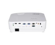Acer P1150 DLP - 415249 - zdjęcie 3