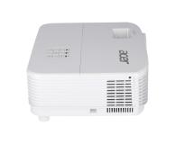 Acer P1150 DLP - 415249 - zdjęcie 6