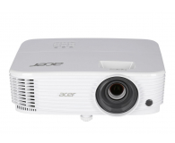 Acer P1150 DLP - 415249 - zdjęcie 1