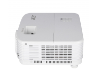 Acer P1150 DLP - 415249 - zdjęcie 8