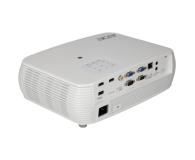 Acer P5530 DLP - 415264 - zdjęcie 4
