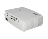 Acer P5530 DLP - 415264 - zdjęcie 6