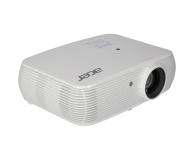 Acer P5530 DLP - 415264 - zdjęcie 8