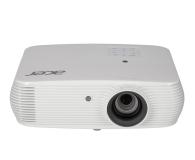 Acer P5530 DLP - 415264 - zdjęcie 1