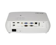 Acer P5530 DLP - 415264 - zdjęcie 5