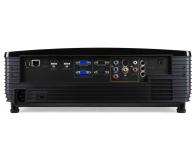 Acer P6600 DLP - 415269 - zdjęcie 3