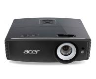 Acer P6200 DLP - 415266 - zdjęcie 1