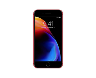 Apple iPhone 8 Plus 256GB (PRODUCT)RED Special Edition - 423665 - zdjęcie 2