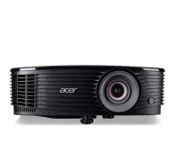 Acer X1223HP DLP - 552931 - zdjęcie 1