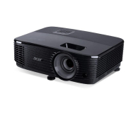 Acer X1223HP DLP - 552931 - zdjęcie 4