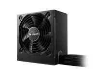 be quiet! System Power 9 600W 80 Plus Bronze - 423079 - zdjęcie 3