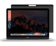 """Targus Filtr Prywatyzujący Magnetic MacBook 12"""" - 423641 - zdjęcie 2"""