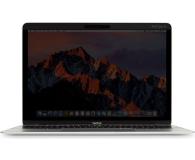 """Targus Filtr Prywatyzujący Magnetic MacBook 12"""" - 423641 - zdjęcie 3"""