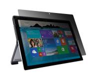 """Targus Filtr Prywatyzujący Microsoft Surface Pro 4 12.3"""" - 423664 - zdjęcie 1"""