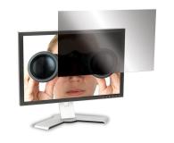 """Targus Filtr Prywatyzujący Privacy Screen 21.5"""" W 16:9  - 423644 - zdjęcie 2"""