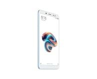 Xiaomi Redmi Note 5 4/64GB Blue - 429746 - zdjęcie 4