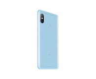 Xiaomi Redmi Note 5 4/64GB Blue - 429746 - zdjęcie 5