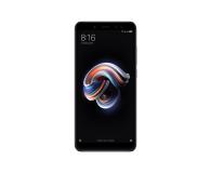 Xiaomi Redmi Note 5 4/64GB Black  - 429745 - zdjęcie 2