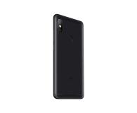 Xiaomi Redmi Note 5 4/64GB Black  - 429745 - zdjęcie 5